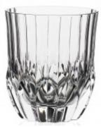 Adagio Whisky (TADA 08)