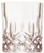 Opera Executive Whisky   (TOPE 32)