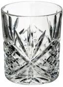 Shazam DOF Whisky  -  10 x 8 x 7 cm - (230 ml) (TNIT 27)