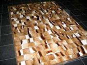 Springbok Skin Mat  (Per Square Metre) ()