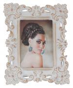 Antoinette Small Frame  -  14 x 11 xm (TBCM 05)