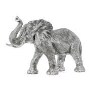 Elephant  -  51 cm (TJAN 45)