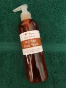 Sensu  -  Rooibos Body Wash (BSR 005)