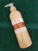 Body Lotion (BSR 006)