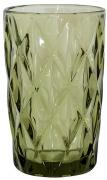 Trent Hi-Ball  -  Green  -  340 ml (TNN2 87)