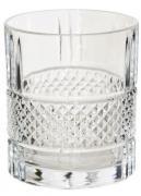 Brillante DOF Whisky  -  340 ml (TBRI 04)