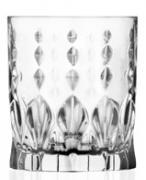 Marilyn DOF Whisky  -  340 ml (TADA 64)