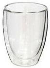 Double Wall Thermic Glass  -  300 ml (TNN3 39)
