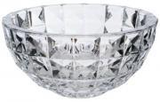 Diamond Bowl  -  14 cm (H) x 28 cm (D) (TJII 09)
